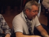 PokerEM_300_NLH_101010_Hans_Kubitschka