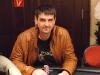 PokerEM_300_NLH_101010_Horst_Riedlinger