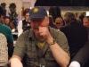 PokerEM_300_NLH_101010_Joerg_Scholz