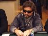 PokerEM_300_NLH_101010_Leo_Spielmann