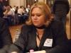 PokerEM_300_NLH_101010_Manuela_Richter