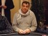PokerEM_300_NLH_101010_Mike_Brandau