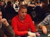 PokerEM_300_NLH_101010_Niki_kovacs