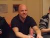 PokerEM_300_NLH_101010_Robert_Riedmann
