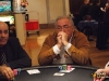 PokerEM_300_NLH_101010_Stefan_Milanovich