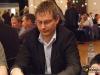 PokerEM_300_NLH_101010_Thomas_Hofmann