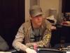 PokerEM_300_NLH_101010_Thomas_Panke