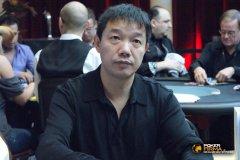 Poker EM 2010 - 3000 PLO - 08-10-2010