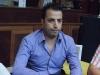PokerEM_3000_PLO_FT_081010_Ali_Kahvand