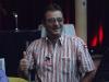 PokerEM_3000_PLO_FT_081010_Harry_Casagrande
