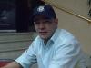 PokerEM_3000_PLO_FT_081010_Karl_Gal