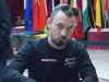 PokerEM_3000_PLO_FT_081010_Maurizio_Guerra