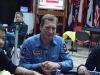 PokerEM_3000_PLO_FT_081010_Michael_Keiner