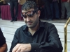 PokerEM_3000_PLO_FT_081010_Peyman_Lueth
