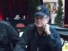 PokerEM_3000_PLO_FT_081010_Seppo_Parkkinen