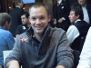 PokerEM_3000_PLO_FT_081010_Valdemar_Kwaysser