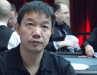 PokerEM_3000_PLO_FT_081010_Yin_Zhou