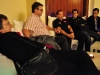 Treffen_in_der_Lounge