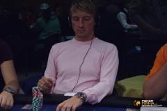 Poker EM 2010 - 4000 NLH - 12-10-2010