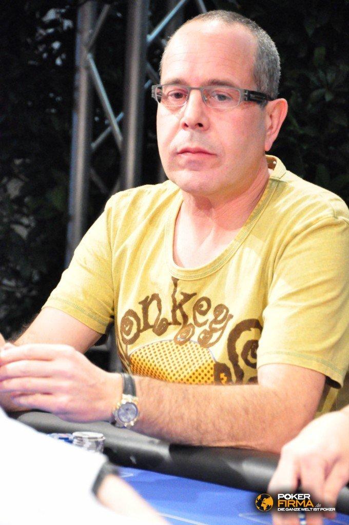 Mark_Bolliger
