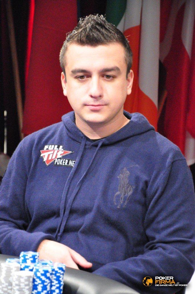 Mihai_Manole