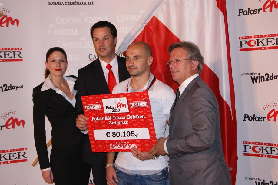 PokerEM_4000_Sieger_141010_Markus_Feurle