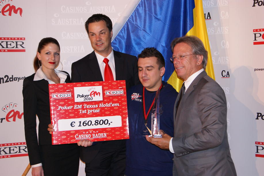 PokerEM_4000_Sieger_141010_Mihai_Manole