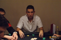 Poker EM 2010 - 500 Shootout 06-10-2010