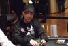 PokerEM_500_NLH_FT_061010_Marco_Liesy