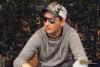 PokerEM_500_NLH_FT_061010_thomas_Schuster
