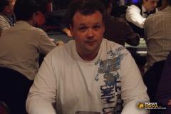 Poker EM 2010 - 600 Knockout 09-10-2010