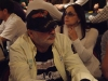 PokerEM_600_NLH_091010_Alex_Leviev