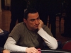 PokerEM_600_NLH_091010_Angelo_Sisca