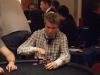 PokerEM_600_NLH_091010_Christopher_Kolla