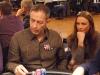 PokerEM_600_NLH_091010_Eddy_Scharf