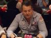 PokerEM_600_NLH_091010_Erich_Kollmann