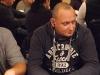 PokerEM_600_NLH_091010_Gerald_Mittendorfer