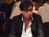 PokerEM_600_NLH_091010_Gerhard_Boeck
