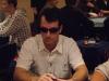 PokerEM_600_NLH_091010_HelmutH