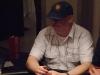 PokerEM_600_NLH_091010_Joerg_Scholz