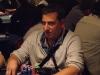 PokerEM_600_NLH_091010_Lorenz_Roder
