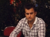 PokerEM_600_NLH_091010_Martin_Fuehrer
