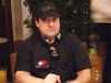 PokerEM_600_NLH_091010_Michael_Pirro