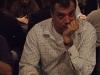 PokerEM_600_NLH_091010_Mike_Brandau