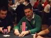 PokerEM_600_NLH_091010_Milan_Joksic