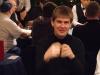 PokerEM_600_NLH_091010_Rainer_Rapp