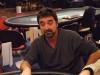 PokerEM_600_NLH_091010_Ralph_Kalman