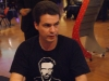 PokerEM_600_NLH_091010_Reinhard_Dersch