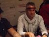 PokerEM_600_NLH_091010_Thomas_Dolezal