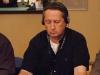 PokerEM_600_NLH_091010_Walter_Blaettler